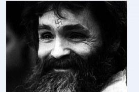 Почина един от най-жестоките престъпници в целия свят