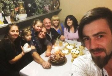 Гоцеделчевската бизнесдама Сайме Мустафова чества 52-ия си рожден ден