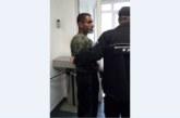 Изправят на съд изверг, опитал да изнасили дете в с. Баня