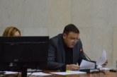 Кметът Камбитов на извънредна сесия на ОбС- Благоевград: Таксата за битови отпадъци няма да бъде повишена