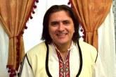 Италиански рок музикант си конструира тъпан, за да запише музиката към албума с български народни песни на сина на легендарния Илия Аргиров – Димитър