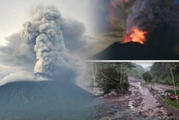 39 българи на Бали са потърсили кризисния ни щаб в Индонезия