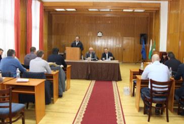 Общински съвет Банско одобри участието на общината в нов социален проект
