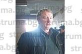Кюстендилският адвокат Е. Йовчев стана клиент на Темида, обвиниха го за фалшиви документи за имот