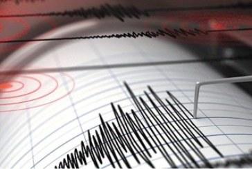 Земята отново се разтресе! 6,8 по Рихтер удари островите Тонга