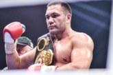 Кубрат Пулев се завръща за междинната титла на WBA?