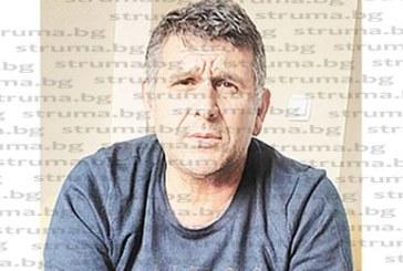 Съученик и приятел на екскмета-съветник д-р Пл. Соколов одобрен за прокурист на общинската болница в Дупница, в петък ОбС гласува кандидатурата му