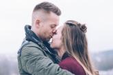 6 знака, че сте намерили правилния човек
