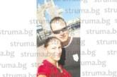"""Шефът на гимнастиците от """"Пирин Благоевград 2011"""" изкара ваканция мечта в Абу Даби"""
