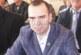 Съветник предлага община Кюстендил да кандидатства за два уникални атракциона