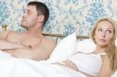 Мъже, четете внимателно! Това са най-големите ви грешки в леглото