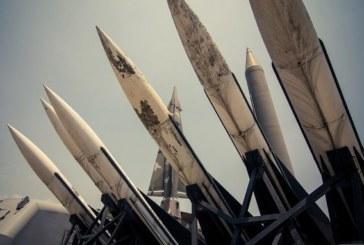 СТАВА СТРАШНО! Северна Корея заплашва САЩ с ядрена война