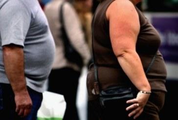 Всяка жена с наднормено тегло трябва да прочете това