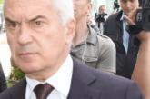Волен Сидеров потвърди: Кирил Ананиев ще е новият здравен министър!
