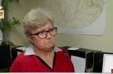 Експерт от БАН за земетресението от тази сутрин: Било е по-силно