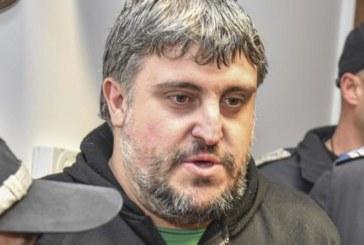 Жертви обвиняват Спас от Кочериново в нова схема – с молба за помощ на пътя