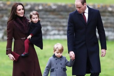 Двойна радост очаква кралското семейство! Сензационна новина, свързана с бременността на Кейт Мидълтън, обиколи Острова