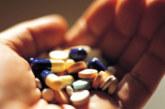 Повечето болести идват от липсата на този витамин