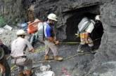 """Десетки миньори от """"Бобов дол"""" на съд заради стачка"""