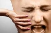 Трикове, които успокояват болката без лекарства