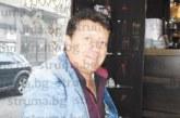 Бащата на Борис Дали – Орлин Делибалтов, спасил живота на тютюноработничка туркиня, поразена от ток