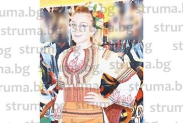 """Кюстендилска ученичка иска да е част от """"Мистерията на българските гласове"""""""