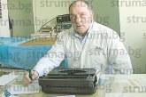 Благоевградският гастроентеролог д-р Чаракчиев започна работа като ординатор в болницата в Дупница с 620 лв. заплата