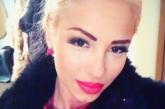 Цвети Стоянова си направи пластична операция на лицето за 5 бона, ето как изглежда днес!
