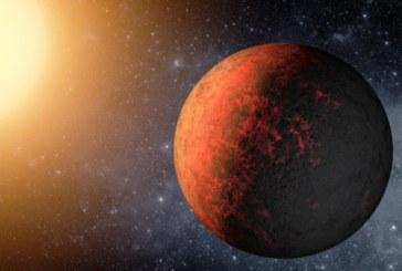 Наближава ретроградния Меркурий, бъдете особено внимателни