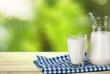 Какво ще стане ако спрем млякото