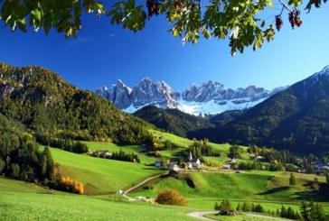 Да си купиш къща за 1 евро! Възможно е в пет страни