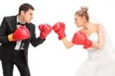 Топ 5 на най-лошите любовни съвети