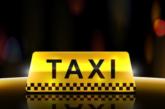 ПОТРЕСАВАЩО! Таксиджия отвлече ученик