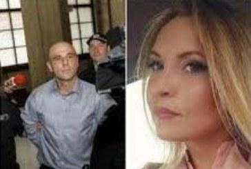 Осъдиха убиеца на Виола