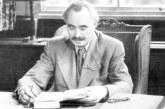 """За 28 г. Югозападът произведе стотици """"почетни"""" и """"заслужили"""" граждани, част от тях без заслуги и с """"петна"""" в биографиите, докато в Манчестър има само 1, а в Париж – едва 7"""