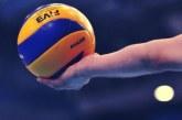 """Юношите на волейболния """"Марек"""" наваксаха изоставането, разложани се закотвиха на дъното с повече точки от предпоследния"""