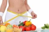 Кое е най-лошото време за започване на диета