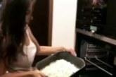 Галена и Десислава похвалиха Алисия за кулинарните й умения
