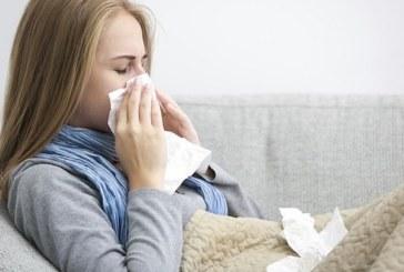 Най-изпитаните домашни средства срещу кашлица и хрема