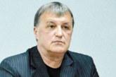 Общественият съвет по спорт с председател Л. Карамитов заседава в присъствието на кмета К. Котев и екипа му! В община Сандански трябва да има звено от служители, които да координират развитието на спорта и да стопанисват базите и съоръженията