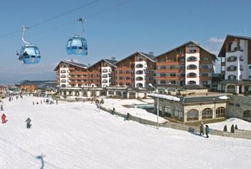 На 16 декември откриват ски сезона в Банско