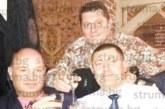 Историците от ПИФ на ЮЗУ се събраха 20 г. след дипломирането, сред тях вече има зам. областен управител и многодетен татко с 4 деца