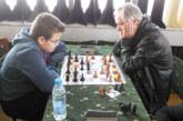 """Тийнейджър триумфира на блиц турнир в Благоевград, надежда на """"Виктори"""" влезе в Топ 3"""