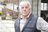 ЗАГИВАЩ ПОМИНЪК! Въпреки призива на кмета на Сатовча Арбен Мименов за бойкот, във Вълкосел изкупната кампания на тютюна стартира при 6.93 лв./кг