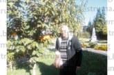 СЪРЦАТ ЧОВЕК! Пенсионер превърна център за стари хора в овощна градина с райски ябълки
