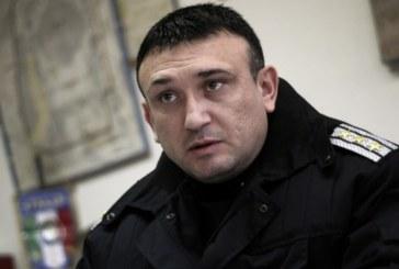 Главният секретар на МВР: Работата по случая с взривения банкомат в Сапарева баня продължава