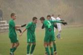 """19-ките на ОФК """"Пирин"""" обречени на Герена без 8 футболисти, петима взети при мъжете, двама оперирани, един невъзстановен от разтежение"""