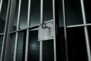 Вкараха в ареста разложанин, возил в колата си 120 кутии контрабандни цигари