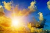 Денят започва с мъгла, слънце след обяд в Югозапада