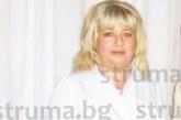 Мобилните екипи установиха 792 деца в Дупница и Бобов дол не са в училище, заминали са с родителите си в чужбина